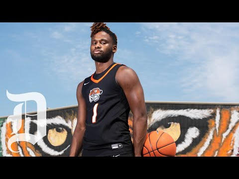 mike-miles---all-area-boys-basketball-player-of-the-year