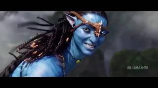 AVATAR 2   Teaser Trailer #1 2020  — Zoe Saldana Movie