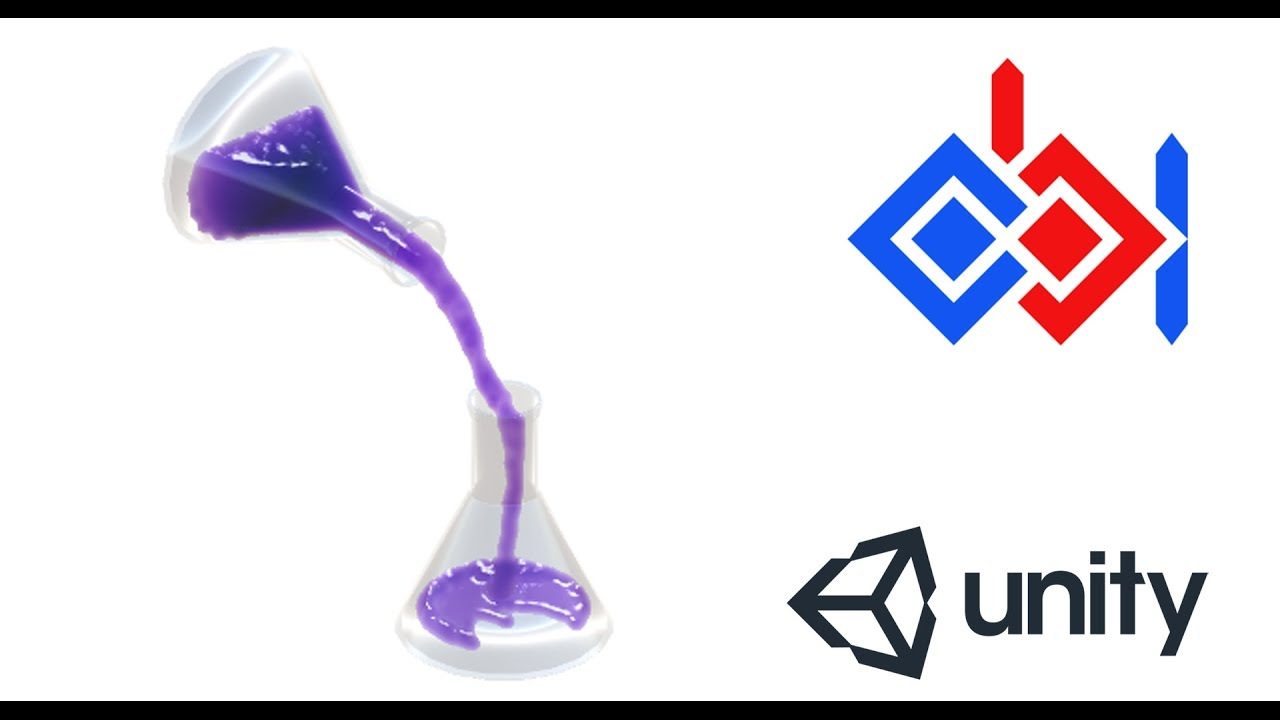 Obi Fluid 3 for Unity: what's new - Virtual Method's Blog