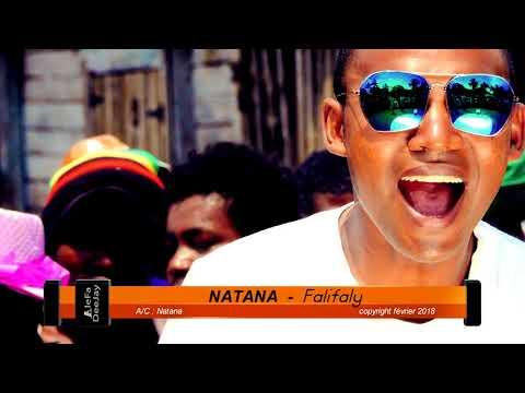 NATANA   Falifaly by Alefa Dj thumbnail
