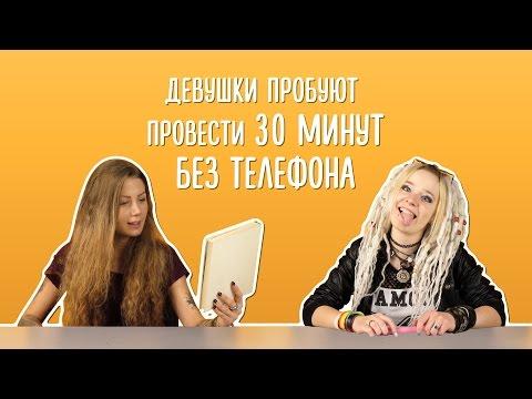 Девушки с красивыми волосами. (99 фото)