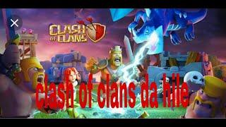 clash of clans hilesi bot sürüm bilgisayardan full
