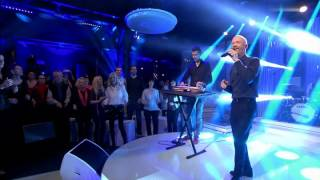 Jimmy Somerville - Smalltown Boy 2015