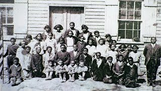 why-was-the-term-freedman-used-to-describe-african-americans-in-history-dane-calloway-live