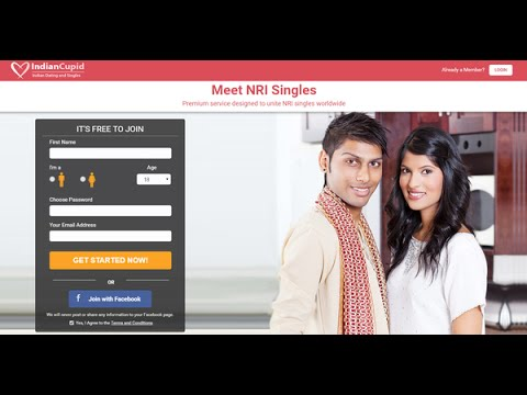 us indian dating sites
