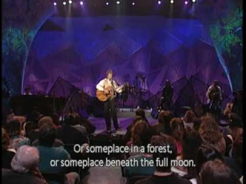 John Denver: The Wildlife Concert [FULL]