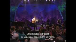 John Denver: The Wildlife Concert [FULL]