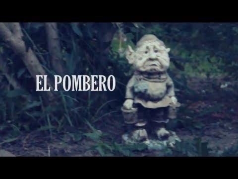 PARANORMAL: EL POMBERO