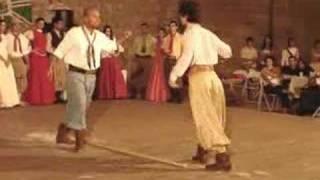 chula ( Maicon e Paulo )