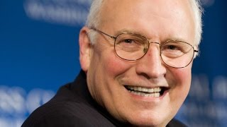 Dick Cheney Lies on Torture: