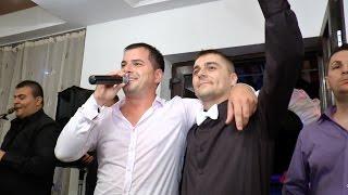 01 Sandra si Mihai - nunta 06.09.2014 - Lucian Cojocaru si Formatia Sistem 4 LIVE Full HD