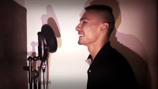 DANIEL SANTANA FT PANDA - AMOR CLÁSICO (VÍDEO OFICIAL )