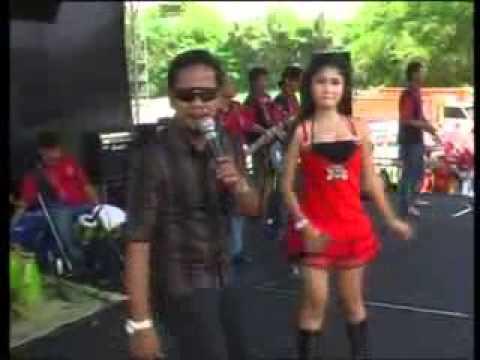 RecronBlack_Metal__Pantura_-_Prawan_Kalimantanmp4-www.yaaya.mobi)