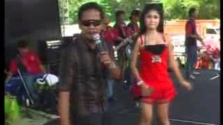 Video RecronBlack_Metal__Pantura_-_Prawan_Kalimantanmp4-www.yaaya.mobi) download MP3, 3GP, MP4, WEBM, AVI, FLV Juli 2018