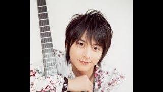 小池徹平さんのカラオケベストランキングです。(おすすめ) あなたがいつも歌う曲や好きな曲は!? ぜひ、コメント欄に書いていってね!...