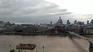 timelaps4 test river