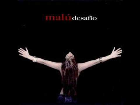 video clip malu desafio: