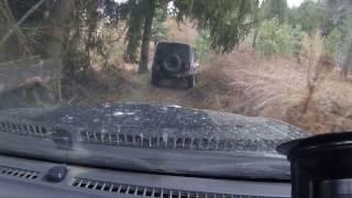 gopro photo et vidéo 145 scorpion