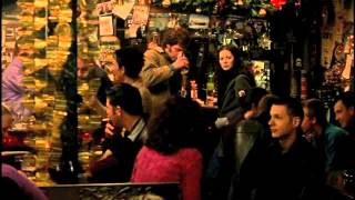 Sparkhouse  SUB ITA - Trailer