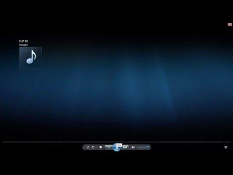 TU110  - audio file G8S76001_582