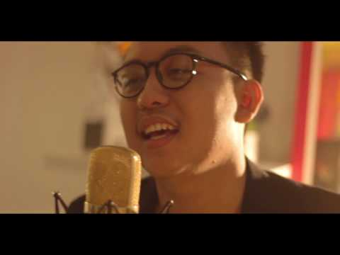 Aziz Yuliansyah - Another you (From Original Brian McKnight)