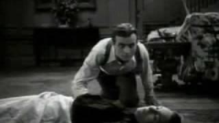 Dracula: Experiment in Terror.