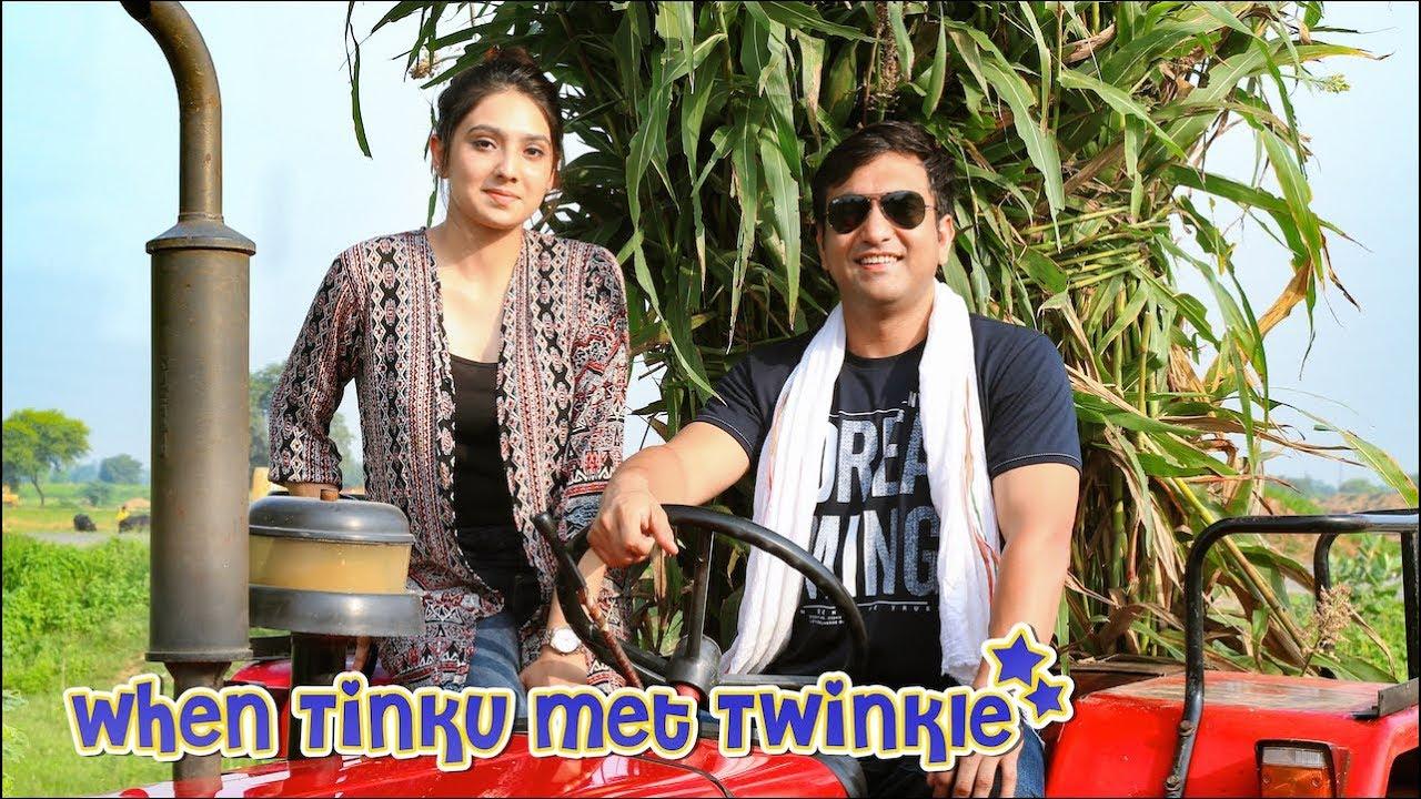 when-tinku-met-twinkle-a-desi-prem-kahani-lalit-shokeen-films