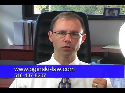 NY MEDICAL MALPRACTICE-The Straight Truth about Cancer Cases