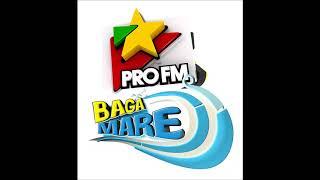 PRO FM PARTY MIX