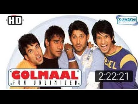 golmaal-again-गोलमाल-अगेन-bollywood-movie-promotion-event-video-!!-ajay-devgn-||