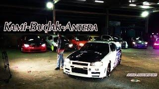 Poate Pearu Music Video Rahna No Entry Antera Motorsports