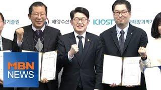 [경북] 국내 최초 안전로봇 검증 센터 가동 [전국네트…