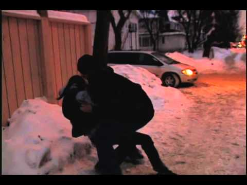 Winnipeg Crime Stoppers - Sexual Assault College & Aikins