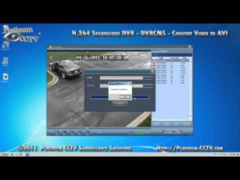 DVR-700X VIDEO DRIVERS FOR WINDOWS VISTA