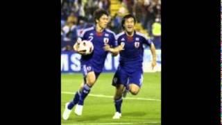 2014 6 9【サッカー日本代表】ブラジルワールドカッフ thumbnail