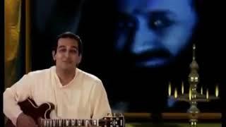 Achyutam keshavam krishna damodaram  full song
