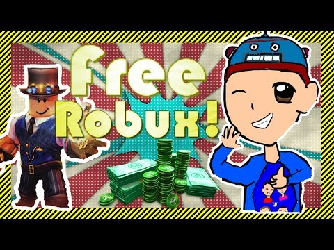 RAPID RAFFLES FOR ROBUX! - Continuous Raffles for $20 R$ 🔴 ROBLOX LIVE 🔴- 4th of July Giveaway!