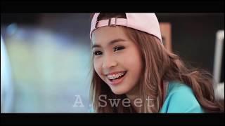 Влюбился в хулиганку | дорама |Тайский клип|