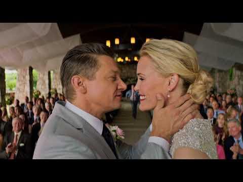 TAG Movie Clip - Wedding Scene (2018)