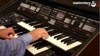 Video Technics EX70 orgel download MP3, 3GP, MP4, WEBM, AVI, FLV November 2018