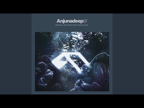 Anjunadeep 07 CD2 (Continuous Mix)