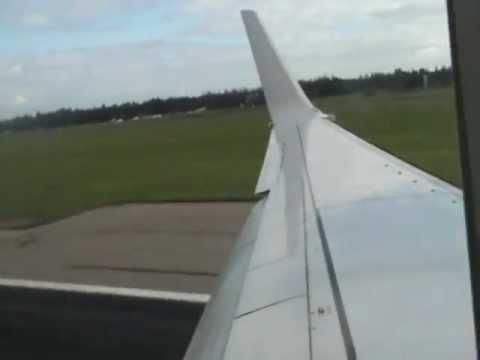 Virgin Australia Rough Flight to Adelaide.