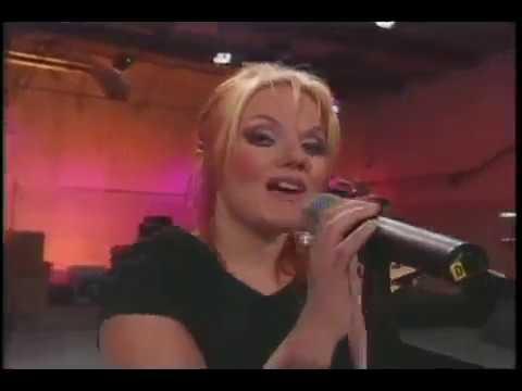 American Music Awards 1998 (Simon Ellis & The Spice Girls) Mp3