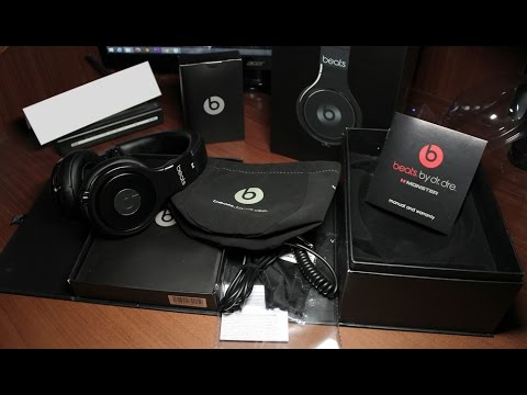casque beats reception aliexpress youtube. Black Bedroom Furniture Sets. Home Design Ideas