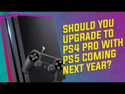 Should You Upgrade