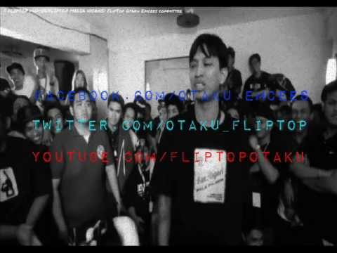 Dello 2 You Can Never Be Like Me Quote Rap Video 2 Youtube