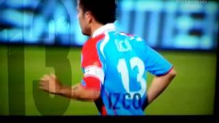 Il Calcio Catania visto da SKY