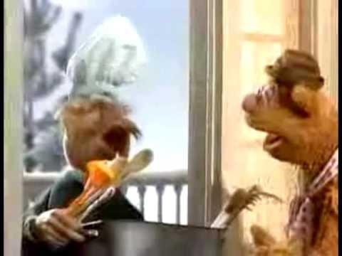A Muppet Family Christmas VHS, 1998 eBay