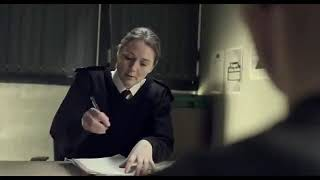 Песня на фильм преступник