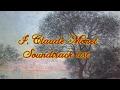 Miniature de la vidéo de la chanson Valses Nobles Et Sentimentales: V. Presque Lent
